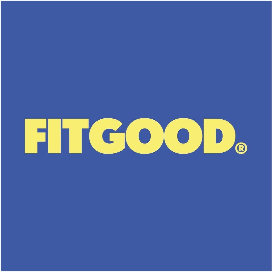 Fitgood®